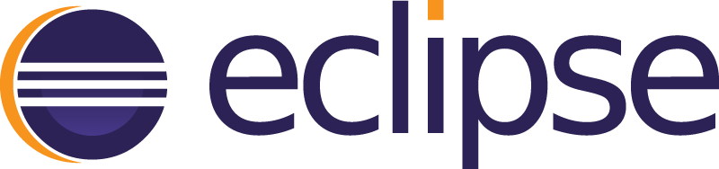 Eclipse.org logo