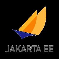 Jakarta Stable APIs logo.
