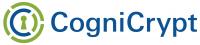 Eclipse CogniCrypt logo.