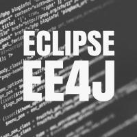 Eclipse EE4J