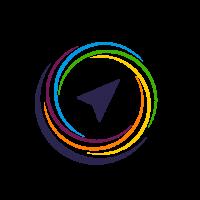 Eclipse MOSAIC logo.