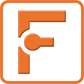 Eclipse Franca logo.