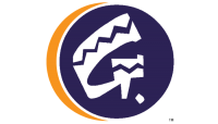 Eclipse Graphical Editing Framework (GEF) logo.