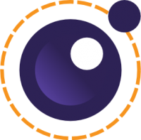 Eclipse Lua Development Tools logo.