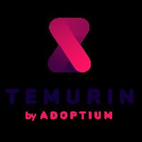 Eclipse Temurin™ logo.