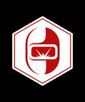 Eclipse OMR logo.
