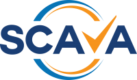 Eclipse SCAVA logo.