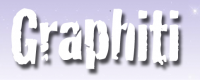 Eclipse Graphiti logo.
