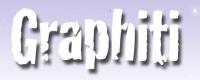 Eclipse Graphiti™ logo.