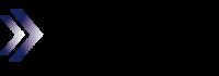 Eclipse Xpand logo.