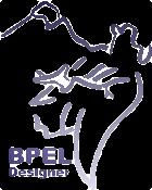Eclipse BPEL Designer logo.
