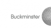 Buckminster Component Assembly logo.