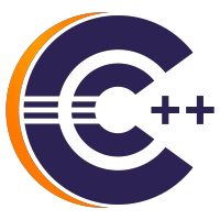 Eclipse C/C++ Development Tooling (CDT) logo.