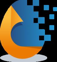 Eclipse DataEggs logo.