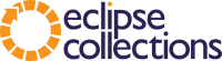 Eclipse Collections logo.