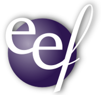 Eclipse Extended Editing Framework (EEF)