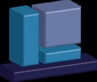 Eclipse EMF Client Platform logo.