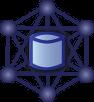 Eclipse EMFStore logo.