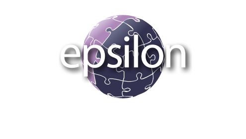 Eclipse Epsilon logo.