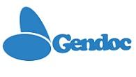 Eclipse Gendoc logo.