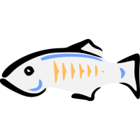 Eclipse GlassFish