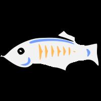 Eclipse GlassFish logo.