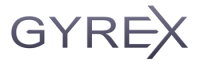 Eclipse Gyrex Project logo.
