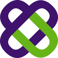 Eclipse Unide logo.