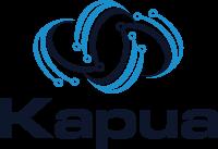 Eclipse Kapua