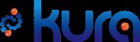 Eclipse Kura™ logo.