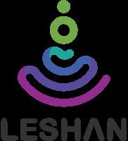 Eclipse Leshan logo.