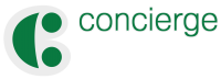 Eclipse Concierge logo.
