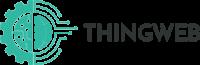 Eclipse Thingweb logo.