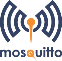 Eclipse Mosquitto | projects eclipse org