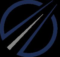 Eclipse sim@openPASS™ logo.