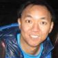 ShiHeng Guan's picture