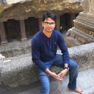 Nagakishore Sidde's picture