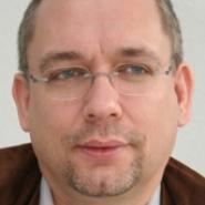 Achim Loerke's picture