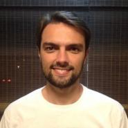 Ivan Junckes Filho's picture