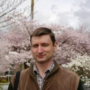 Alexei Trebounskikh's picture