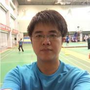 Jack Li's picture