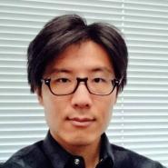 Hiroki Sawamura's picture