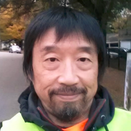 Toshi Yamamoto's picture