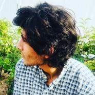 Umair Sarfraz's picture