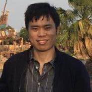 Jinbo Wang's picture