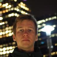 Sven Erik Jeroschewski's picture