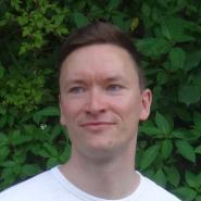 Sebastian Lohmeier's picture