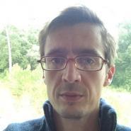 Henrik Plate's picture