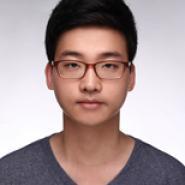 Daechul Park's picture
