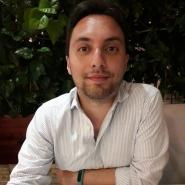 Andrea Zaccaro's picture
